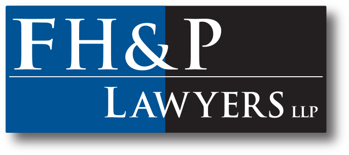 FH&P Lawyers