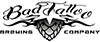 Bad Tattoo Brewing Co