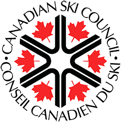 Ski Canada/Canadian Ski Council