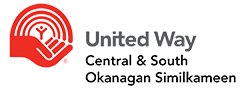 United Way Central & South Okanagan Samilikameen