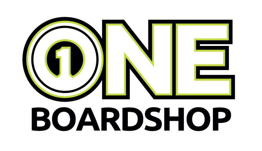 One Boardshop
